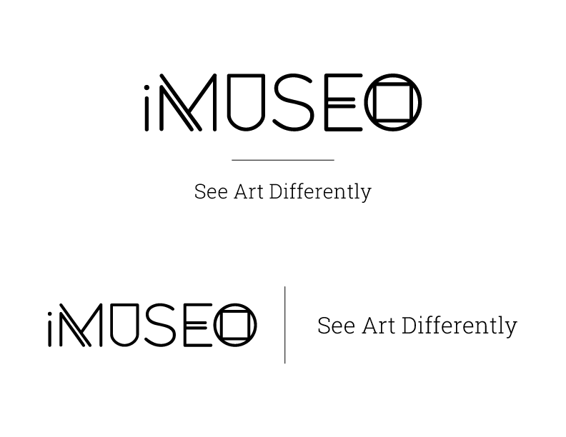 imuseo-furtherdev