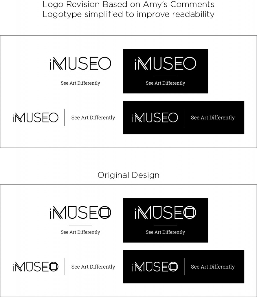 imuseo-new-design