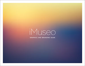 imuseo_branding-guide